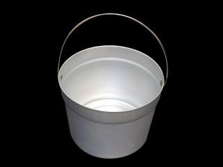 段付きプレス缶