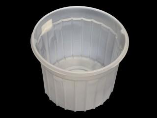 さげ缶 内容器 1型