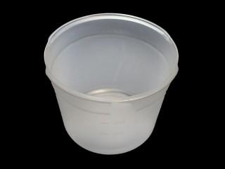 さげ缶 内容器 2型