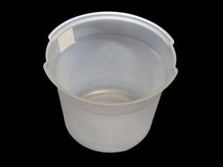 さげ缶 内容器 3型